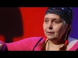 Битва экстрасенсов: Екатерина Борисова - Весь путь
