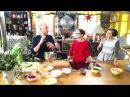 Два с половиной повара. Открытая кухня выпуск 112 Новый год