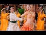 Maiyya Yashoda Ye Tera Kanhaiyya   Hum Saath Saath Hain 1999)  HD  1080p  BluRay  Music Video