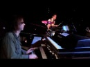 Janiva Magness - The End of Our Road (Feat. Dave Darling) Blues Song Live