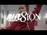 GENER8ION + M.I.A. - The New International Sound Pt. II (Official music video)