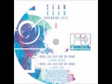 Sean Khan - Don't Let The Sun Go Down ft. Omar (4hero Remix)