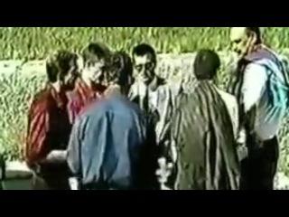 Бутырка за Ростовскую братву.mp4 - слушать онлайн бесплатно, смотреть клип
