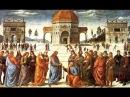 Скандальный документальный фильм. Миф Христа и суть христианства