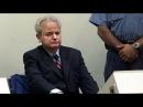 Последнее обращение Слободана Милошевича к русским, украинцам и белорусам