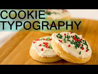 Файлы куки (cookie), что это такое? Наглядно