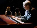 Leonard Cohen - Hallelujah ((Live In London - Video Edit))
