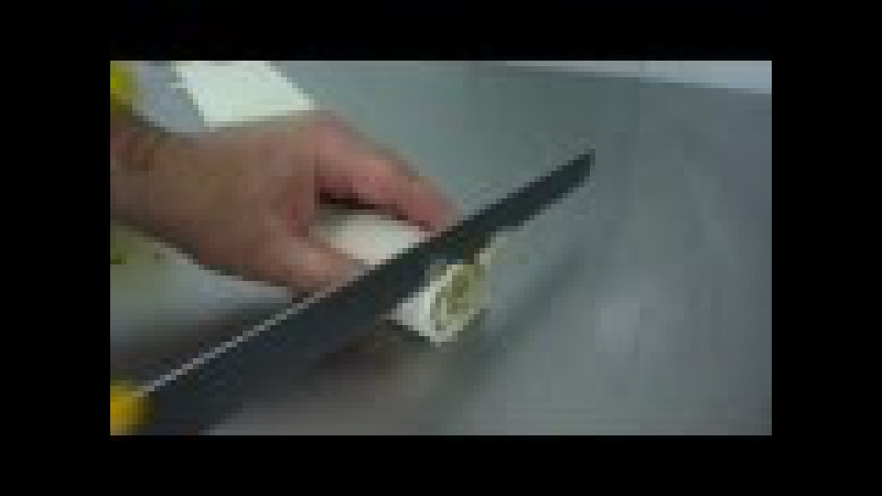 Come Fare le Tartine per Antipasti Ricette Dolci e Cucina