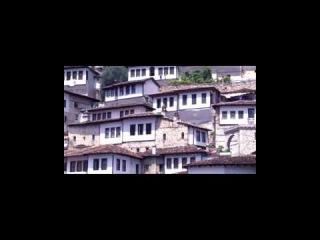 Знакомство с Албанией (Albania at a Glance) - Klsu Travel