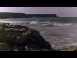 Георг Отс Кто назвал тебя чёрным, море
