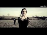 Kyau &amp Albert Down (Sebastien Video Edit)