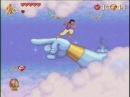 Disney's Aladdin SNES Walkthrough Super Nintendo