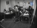 Брачное чтиво 4 сезон 6 серия Красилась  18+