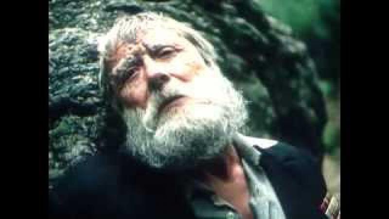 Во бору брусника 2 серия 1989 фильм смотреть онлайн