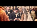 Maroon 5 - Sugar Crashes Wedding of Martin Sharis