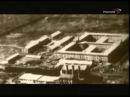 Опыты над людьми Японский концлагерь