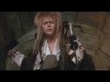«Лабиринт» (1986): Трейлер / http://www.kinopoisk.ru/film/6466/