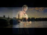 David Bowie. Ray Davies. Waterloo Sunset