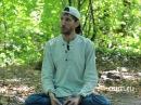 Йога по взрослому Махабхарата Коротко о главном