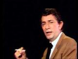 Jean-Claude Pascal - On n'aura pas toujours le temps (1976)
