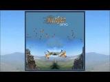 KAIPA Sattyg - New album 2014 (Inside Out)