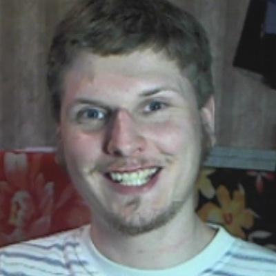 Алексей Желманкин