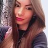 Yuliana Pevzner