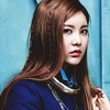 ♔ Qri » Lee Jihyun » FIRST GROUP VK | T-ARA