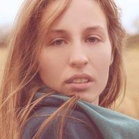 Екатерина Лысенкова