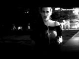 Susana Ernesto vs Bastian with Wezz Devall - Brave (Official Music Video)
