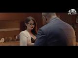 Потап и Настя Каменских feat. Бьянка - Стиль собачки (новый клип 2015)