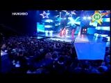 Виа Гра feat. Алексей Матиас - Притяженья больше нет [Live] (2009)