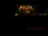 Angra - Carry On - Andr