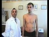 Пропедевтика внутренних болезней 10