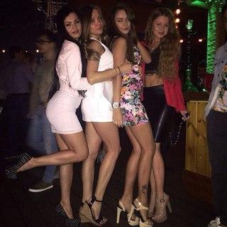 Проститутки спб которые стоят на трасе