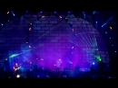 Brit Floyd 24/10/15 Comfortable numb