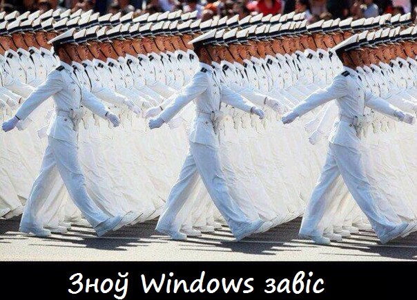 http://cs624430.vk.me/v624430267/3103a/i__EG0pSh-c.jpg