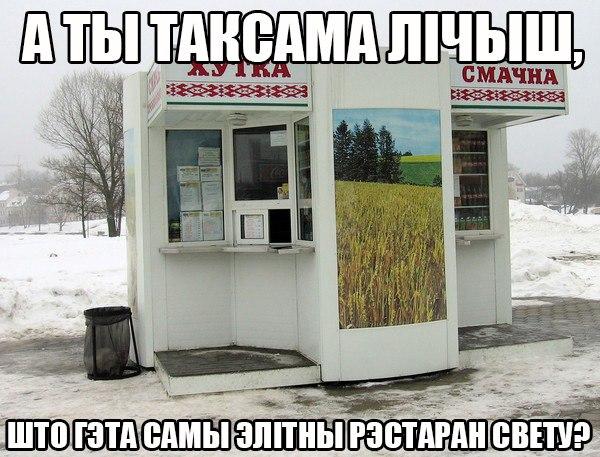 http://cs624430.vk.me/v624430267/310d3/4uC7tJ8K0ww.jpg