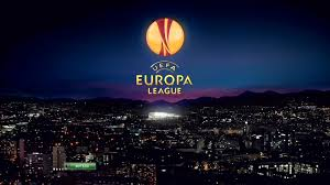 Прогнозы на тотал, футбол - Блог на Sports ru