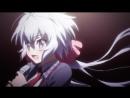 Kyoushitsu Monochrome (CV: Takagaki Ayahi)   Symphogear G (4 episode)