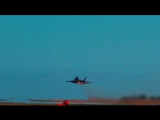 Военная мощь НАТО 2015 готова, готова ли Россия