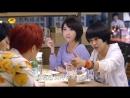 Лунная Река 22/29 серия оригинал /720/ Любовь с разворота / Moon River / Ming Ruo Xiao Xi / 明若曉溪