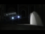 Gate: Jieitai Kanochi nite, Kaku Tatakaeri / Врата: Искусство Современной Войны   Серия 6   Озвучивание: Absurd & Eladiel