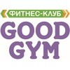 Фитнес-клуб «Good Gym»