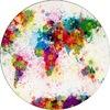 Мир красок 161