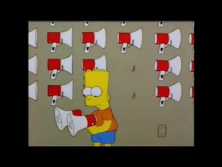 Bart checking his new mics(Acrania)