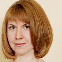 Лена Руденко