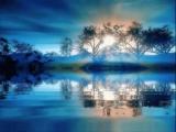 Море грез - Мираж