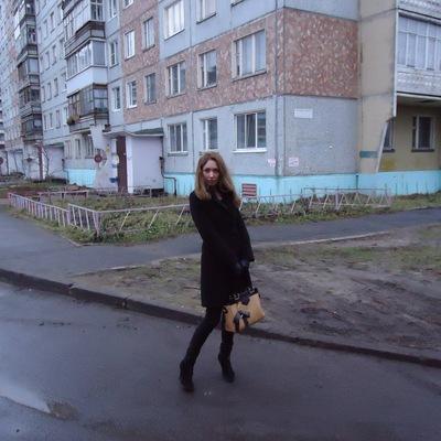 Юлия Федоровская