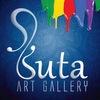 Buta Art Gallery